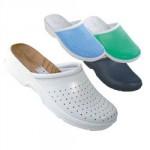 Обувки санитарни