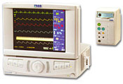 Пациентен монитор, модел Omicrom® ALTEA