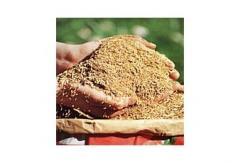 Специализирани тревни смески за овощни градини