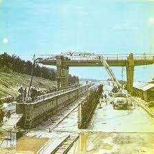 Греди за мостово строителство
