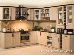 Мебели кухненски ETHNA