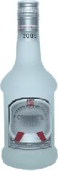 Сливенска водка