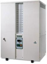 Охладители за вода