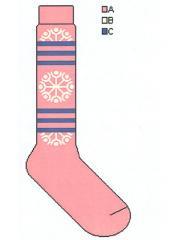 Дамски и Детски  термо чорапи