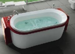 """Хидро-масажни вани """"Vicard"""