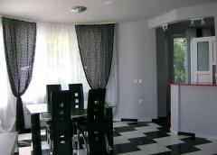 Къща в квартал Ветрен, град Бургас