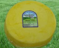 Краве кашкавал Рожен 0.500 кг