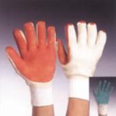 Ръкавици против срязване №070125