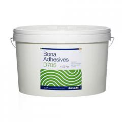 Лепило BONA ADHESIVES D705