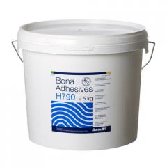Лепило BONA ADHESIVES H790