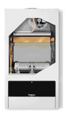 Настенен газов котел Logamax U052