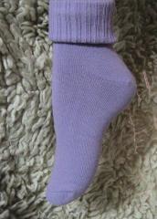 Женски чорапи Ангора