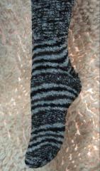Чорапи дамски дълги