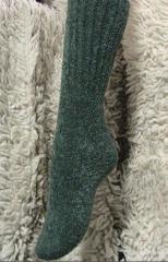 Дамски чорапи букле