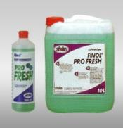 Професионален препарат за почистване Про Фреш