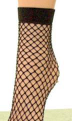 Elastic Stockings for ladies