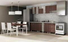 Кухня LAVINIA 2