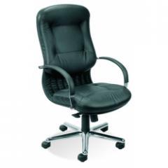 Работен стол Apollo Steel Chrome