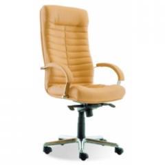 Работен стол Orion Steel Chrome