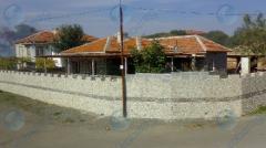 Къща 150 кв.м. в с. Караново