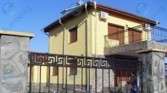 Къща 70 кв.м. в marinka sunshine 5
