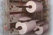 Хартия за опаковка на медицински изделия