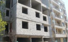 Зидарски блокчета