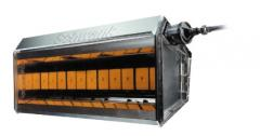 Primo Schwank, за лъчисто отопление-Shwank, Шванк