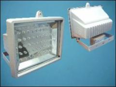 LED VIVALUX REN LED45S 45-LED 4W 220V WARM WHITE