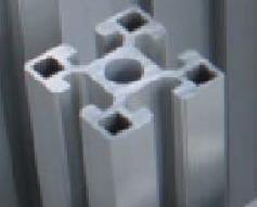 Гъвкави производствени модули