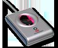 Biometric Access Control Terminals