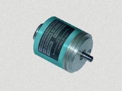 Photoelectrical sensors