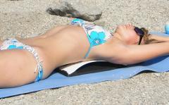 Тренажор за гърба срещу сколиоза при деца и