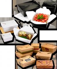 Food Pack®