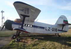 Multipurpose super-lightweight aircraft