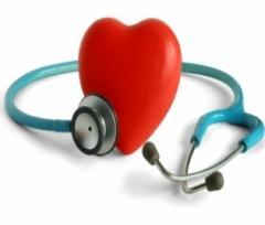 Консумативи за инвазивна кардиология