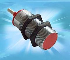 Sensors of flow control