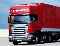 Камиони нови