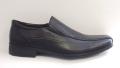 Мъжка обувка №3