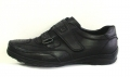 М.обувка 805-1