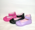 Детски обувки-момиче-A2065