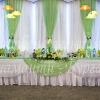 Свадбени украси