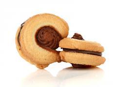Сладки Раковино Miss Cookies