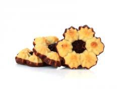 Сладки Лилия Miss Cookies