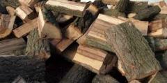 Дърва и дървен материал