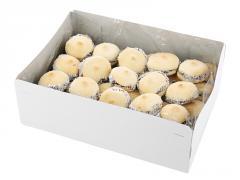 Сладки Асорти с мармалад опаковка от 1-3 кг.
