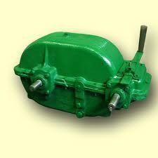Резервни части за селскостопански машини