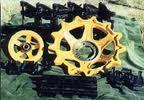 Резервни части за трактори