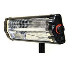 Инфрачервен нагревател Maximus® Light