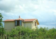 Къща в с. Ливада